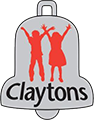 Claytons Primary School